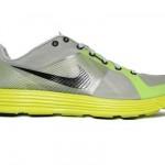 Nike Lunar Racer (2008) Ranked #48