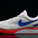 Nike Air Mariah PR (1990) Ranked #39