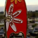 Myrtle Beach 5K - 2011