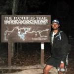 FHT 77 Mile Naresh Kumar