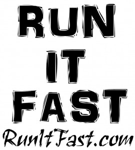 runitfastfrontofshirt