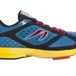 Newton Men's Motion Stability Performance Trainer 2012 9.3 oz
