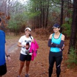 JJ50K - Estes, Jennifer Whitley and Lisa Gonzales