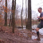 JJ50K - Jeff Fugate Charging On