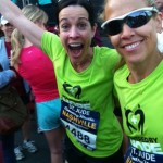 Sheryl Crow - Country Music Half Marathon - Facebook