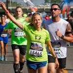 Sheryl Crow - St. Jude Country Music Half Marathon