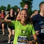 Sheryl Crow - St Jude Country Music Half Marathon - Facebook