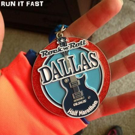 Rock 'n' Roll Marathon & Half Marathon Series 2016 ...