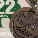 Oak Tree Half Marathon - 2014 - Run It Fast